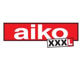 Аико Каталог-Брошура Ликвидация до -70% 26 Септември – 09 Октомври 2016
