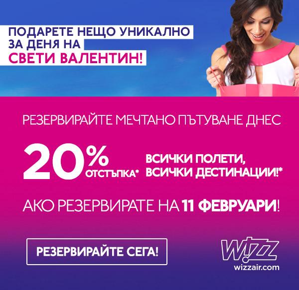 wizzair-promocia