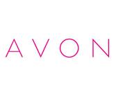 AVON Каталог-Брошура 17 Август – 06 Септември 2017