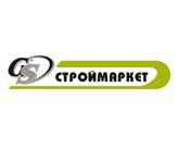 GS Строймаркет Каталог-Брошура 20 Октомври – 31 Октомври 2016