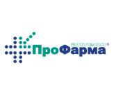 Аптеки ПроФарма Каталог-Брошура 10 Март – 09 Април 2017