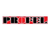 Profel Каталог-Брошура 25 Юли – 25 Август 2016