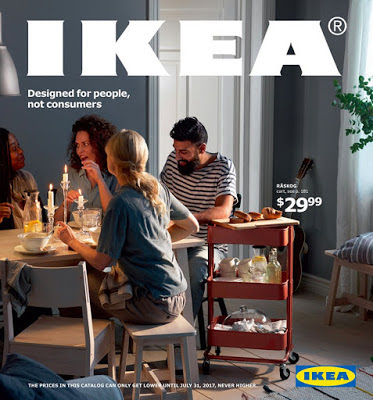 Ikea-2017-Catalog usa