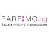Parfimo.bg Промоция Black Friday до -70% 25 Ноември 2016