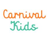 Carnival Kids Коледно Намаление 08 Декември 2016 – 08  Януари 2017