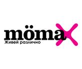 Mömax Каталог-Брошура Коледни Намаления 19 Декември – 31 Декември 2016