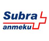 Аптеки Субра Каталог-Брошура 01 Август – 31 Август 2017