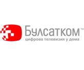 Булсатком Промоция Великден 15 Март – 20 Април 2017
