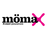 Mömax Каталог-Брошура 12 Февруари – 25 Февруари 2018