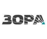 Зора Каталог-Брошура 19 Август – 08 Септември 2017