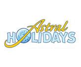 Астрал Холидейз Промоция Рожден Ден 22 Години 15 Септември – 30 Септември 2017