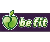 Be Fit Каталог-Брошура 01 Април – 30 Април 2021