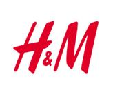 H&M Черен Петък Намаление на Дрехи17 Ноември – 19 Ноември 2017