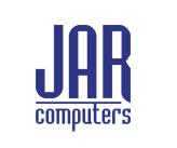 Jar Computers Черен Петък 24 Ноември – 26 Ноември 2017