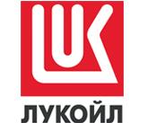 ЛУКОЙЛ Промоционална Игра 10 Декември 2017 – 31 Януари 2018