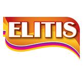 Елитис Каталог-Брошура 03 Юни – 17 Юни 2020