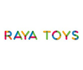Raya Toys Черен Петък Намаление на Всичко 24 Ноември 2017