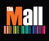 The Mall Брошура Черен Петък 23 Ноември – 25 Ноември 2018