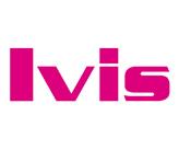 Ivis Каталог-Брошура 12 Септември – 10 Октомври 2018