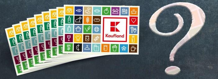 Кауфланд Каталог-Брошура-Вестник 50 Години