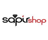 Sapir Shop Каталог-Брошура Отстъпки за Великден 15 Март – 09 Април 2018