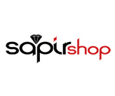 Sapir Shop Каталог Брошура 2 Години с Подаръци 12 Февруари – 26 Февруари 2018