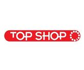 Top Shop Каталог-Брошура 16 Април – 31 Май 2018