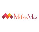 МебелМаг Каталог-Брошура 02 Септември – 29 Септември 2019