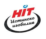 Хит Хипермаркет Каталог Брошура 28 Май – 03 Юни 2020