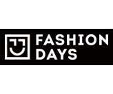 Fashion Days Black Friday 22 Ноември – 25 Ноември 2018