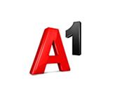 A1 Каталог-Брошура 01 Април – 30 Април 2019