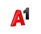 A1 Каталог-Брошура 01 Юли – 31 Юли 2019