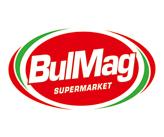 BulMag Каталог Брошура Весели Празници 24 Декември 2018 – 06 Януари 2019