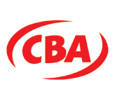 ЦБА Коме Каталог-Брошура 13 Август – 19 Август 2020