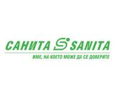 Аптеки Санита Каталог-Брошура 01 Януари – 31 Януари 2020