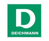 Deichmann Акция Кибер Сделки 25 Ноември – 01 Декември 2019