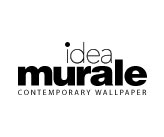 Idea Murale Акция Черен Петък на Дизайнерски Тапети 15 Ноември – 30 Ноември 2019