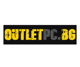 OutletPC.bg Black Days 18 Ноември – 30 Ноември 2019