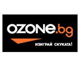 Ozone Черен Петък 22 Ноември – 25 Ноември 2019