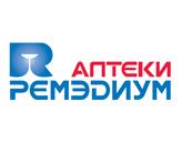 Аптеки Ремедиум Каталог-Брошура 01 Юни – 30 Юни 2020