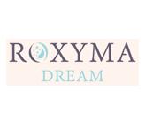 Roxyma Dream Черен Петък 29 Ноември – 01 Декември 2019