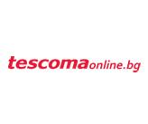 Tescoma Черен Петък 15 Ноември – 17 Ноември 2019