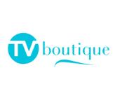 TV Boutique Черен Петък 22 Ноември 2019