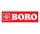 Boro Каталог-Брошура 25 Февруари – 24 Март 2020