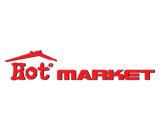 Hot Market Каталог Брошура 01 Май – 15 Май 2021