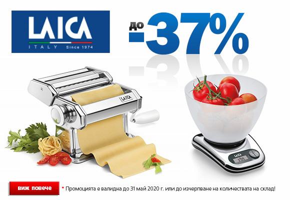 Laika_580x400