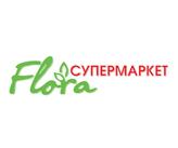Flora Каталог Брошура 10 Август – 16 Август 2020