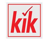 Kik България Ново Откриване 02 Юли – 03 Юли 2020