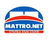Mattro.net Каталог Брошура 01 Юни – 30 Юни 2020