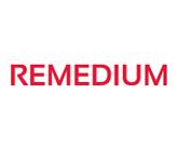 Аптеки Ремедиум Каталог-Брошура 01 Октомври – 31 Октомври 2020